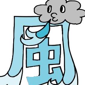 roastwind's logo